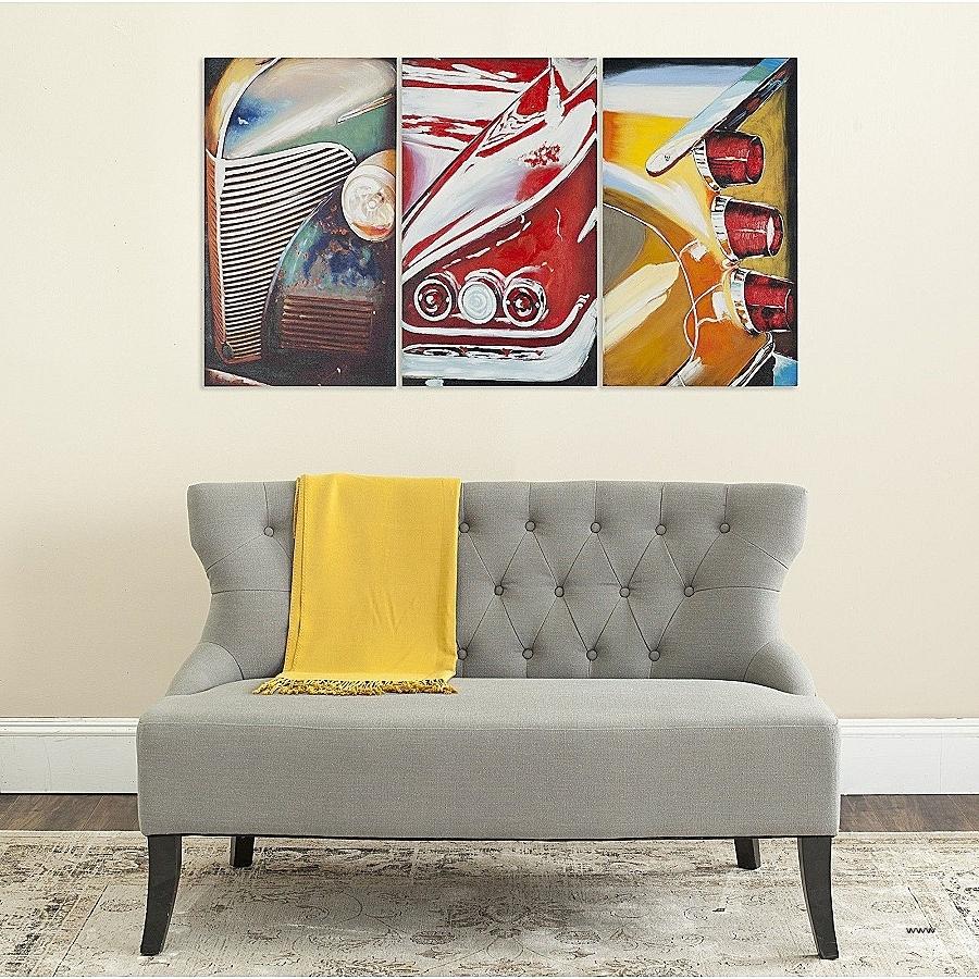 Latest Wall Decor: Target Wall Decor Best Of 3 Piece Canvas Art Set Inside Target Wall Art (View 9 of 15)