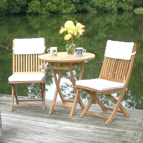 Marvellous Small Patio Furniture Patio Furniture For Small Spaces Pertaining To Preferred Patio Umbrellas For Small Spaces (View 5 of 15)
