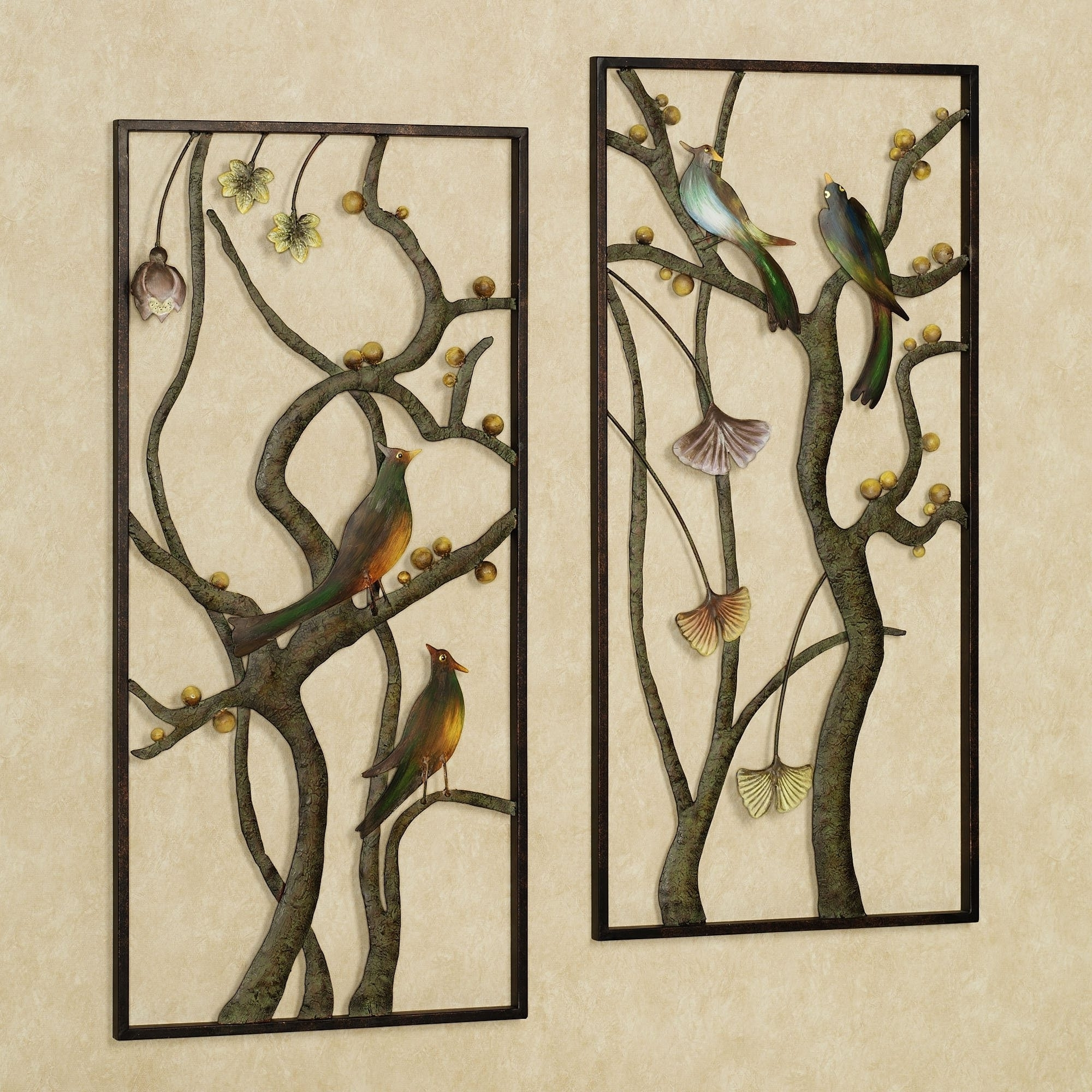 Metal Wall Art From Fabulous Wall Art Hobby Lobby – Wall Decoration In Newest Hobby Lobby Metal Wall Art (View 3 of 15)