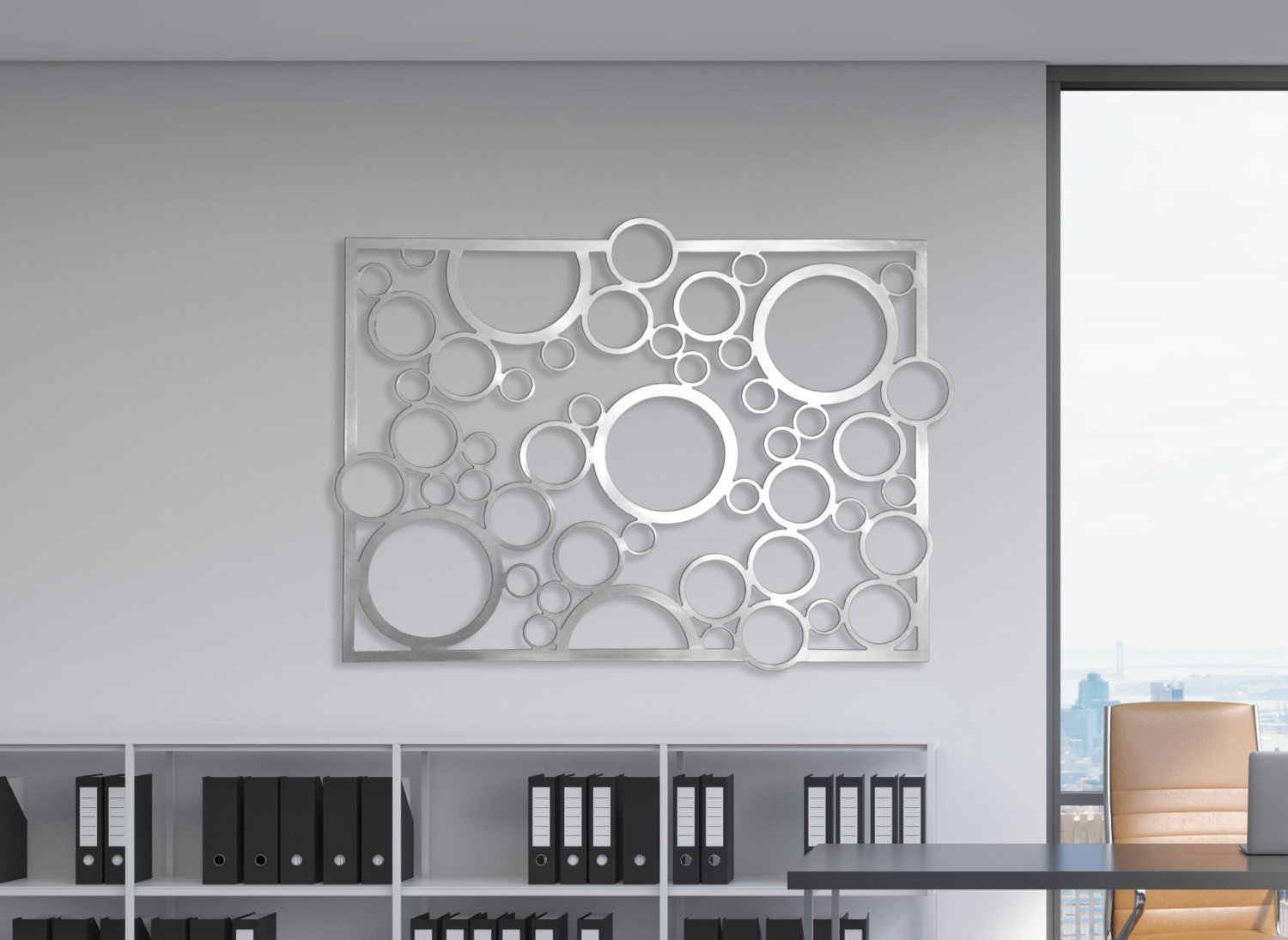 Metal Wall Art Panels Style : Andrews Living Arts – Good Design With Regarding Famous Metal Wall Art Panels (View 9 of 15)