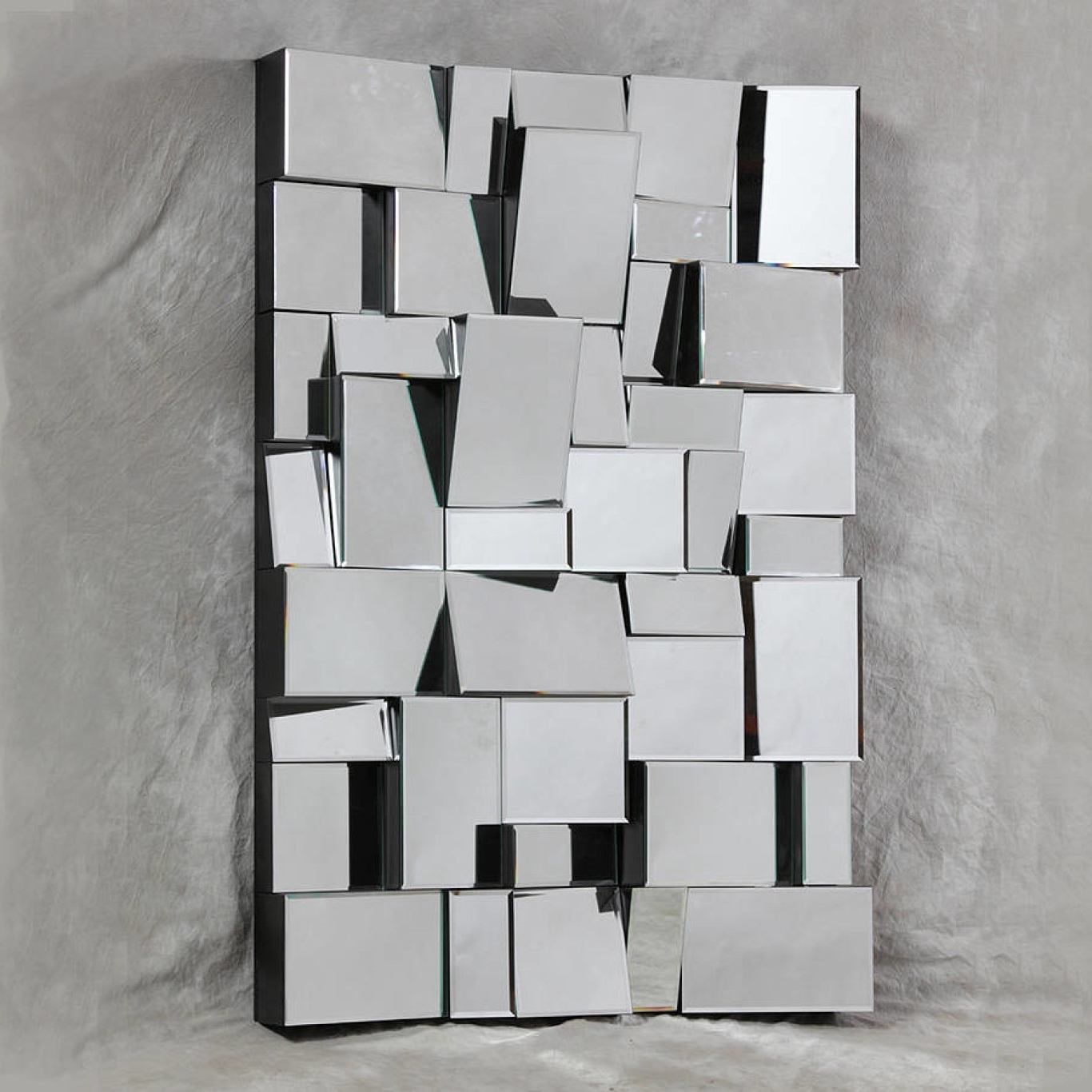 Mirror Wall Art Within Well Liked Creative Idea Wall Art Mirrors Designing Home Mirrored 140 Best And (View 10 of 15)