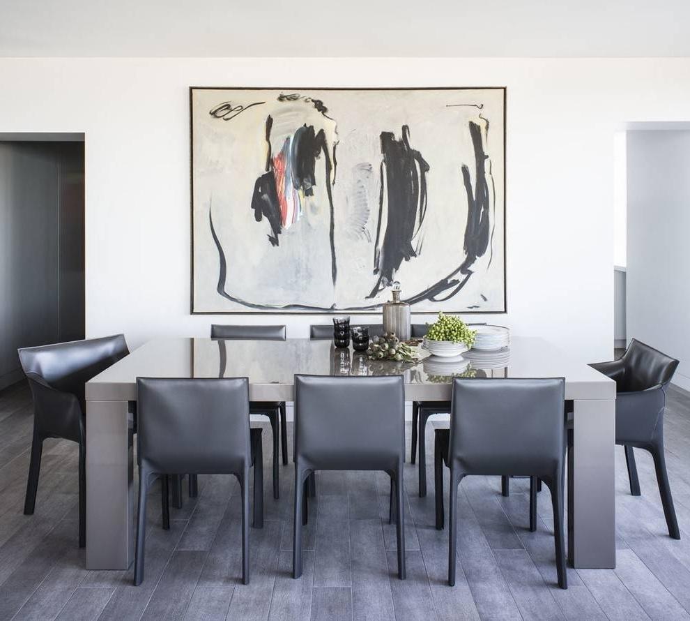 Modern Wall Art For Dining Room – Blogtipsworld In 2017 Wall Art For Dining Room (View 14 of 15)