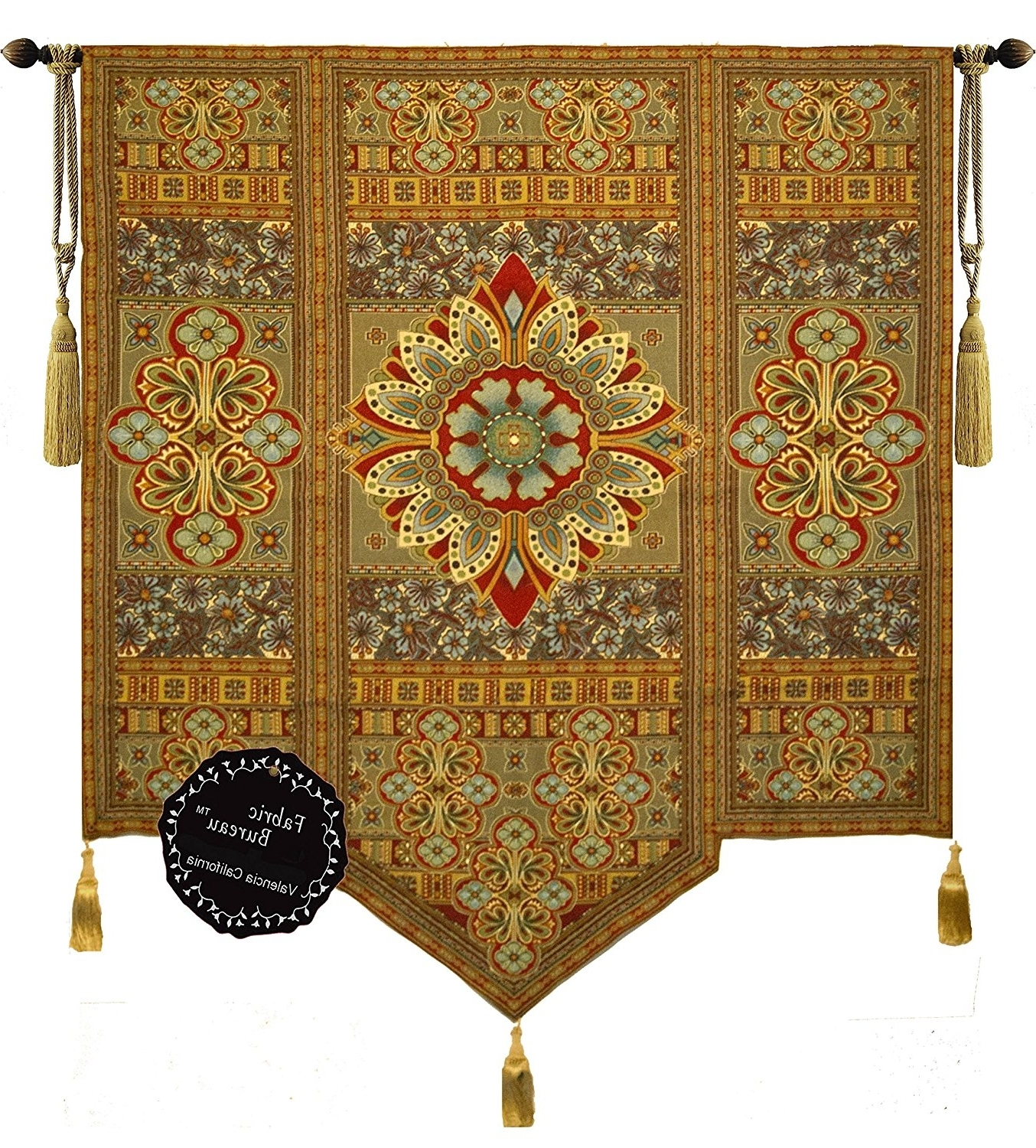 Moroccan Wall Art For Best And Newest B Simple Moroccan Cool Moroccan Wall Decor – Wall Decoration Ideas (View 4 of 15)