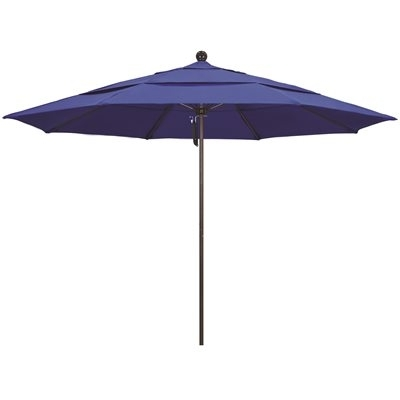 Most Current California Umbrella Part # Alto118117 5401 Dwv – California Umbrella Regarding Patio Umbrellas With White Pole (View 5 of 15)