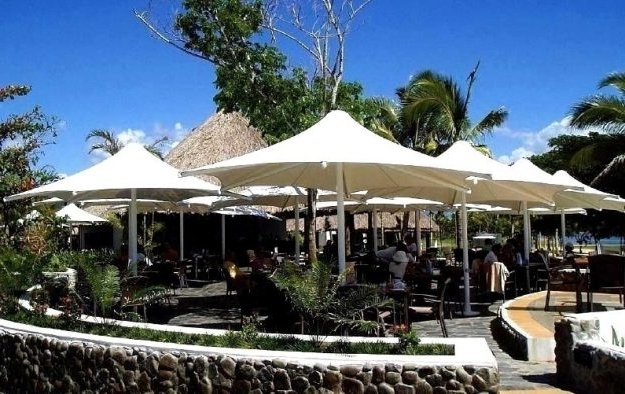 Most Current Commercial Patio Umbrellas Pertaining To Extraordinary Commercial Patio Umbrellas Ideas Commercial Patio (View 7 of 15)