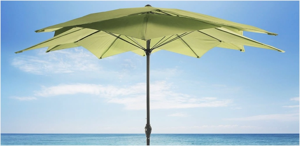 Most Current Jordan Patio Umbrellas With Patio Umbrella Manufacturers » Comfortable Patio Umbrellas Jordan (View 15 of 15)