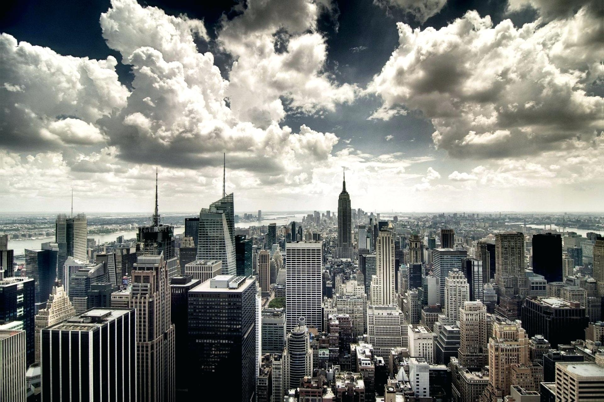 Most Current Nyc Wall Art Intended For Nyc Canvas Art New York City Skyline Wall Decor – Kcscienceinc (View 7 of 15)
