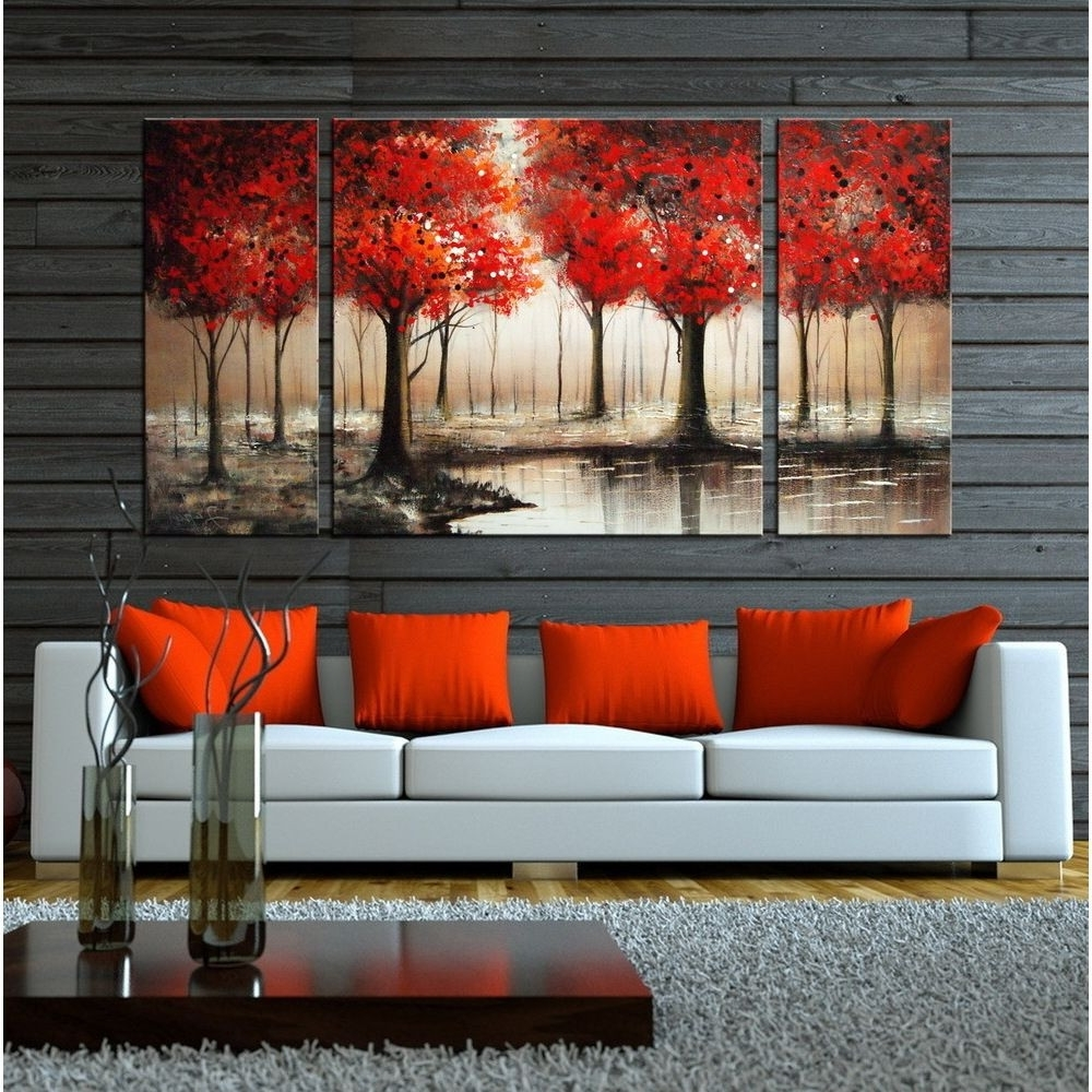 Most Current Overstock Wall Art Cool And Decoration Ideas – Mycraftingbox With Overstock Wall Art (View 5 of 15)