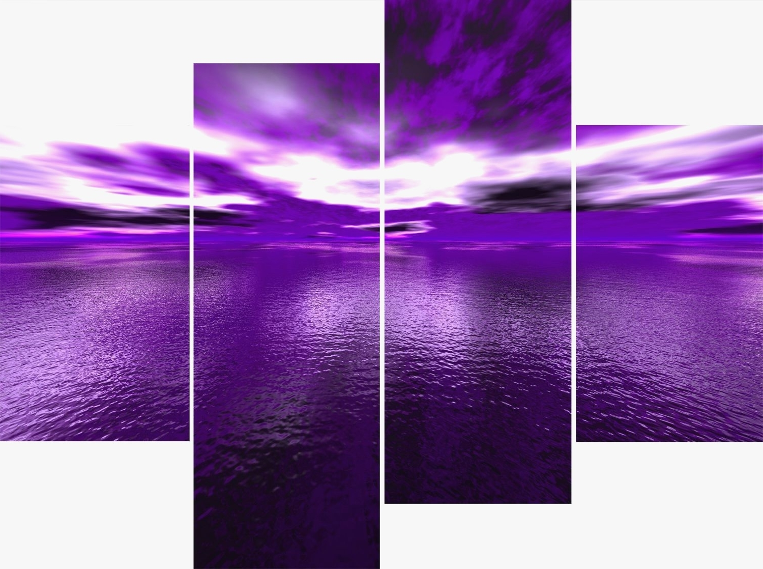 Most Current Purple Wall Art Canvas For Canvas Wall Art Uk Purple – Wall Design Ideas (View 8 of 15)