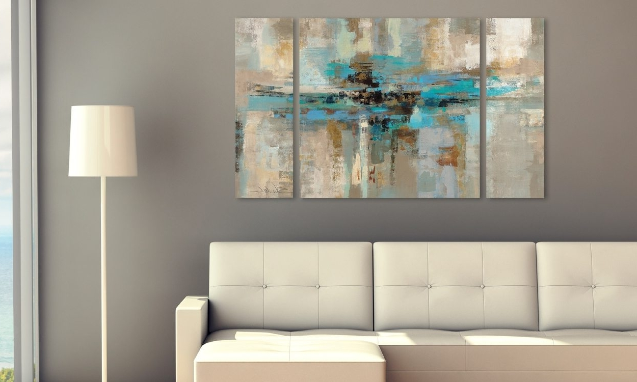 Most Current Tips On Buying Canvas Art – Overstock Tips & Ideas Regarding Overstock Wall Art (View 3 of 15)