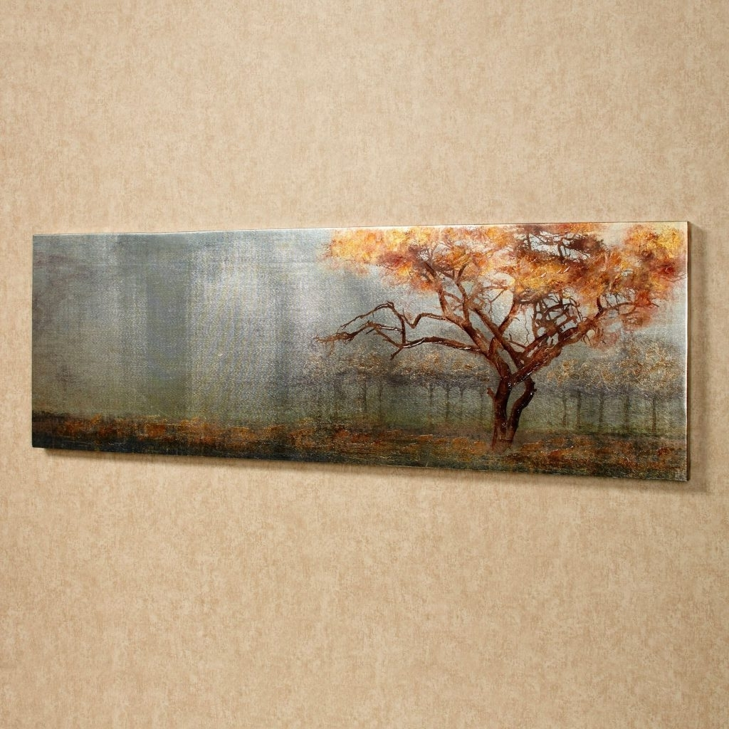 Most Current Touch Of Class Metal Wall Art – Blogtipsworld Intended For Touch Of Class Wall Art (View 13 of 15)