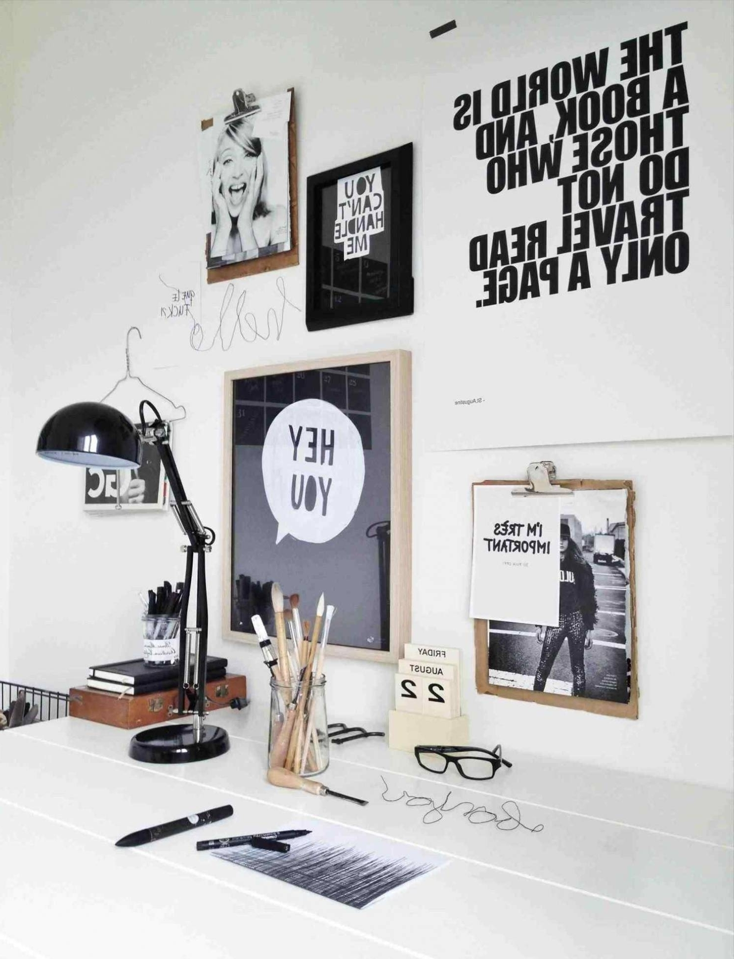 Most Current Tumblr Wall Art Inside Attachment Cute Wall Marvelous Wall Art Tumblr – Wall Decoration Ideas (View 14 of 15)