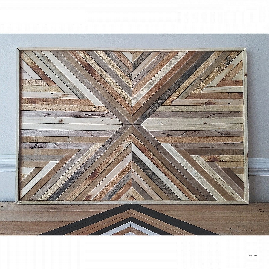 Most Current Wood Wall Art Diy With Regard To Wall Decor: Luxury Diy Wooden Wall Decor, Diy Wooden Box Diy Wooden (View 10 of 15)