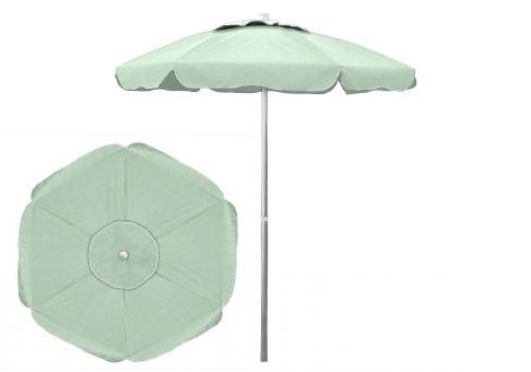 Most Popular Custom Sunbrella Patio Umbrellas Throughout Custom 6.5 Ft (View 7 of 15)