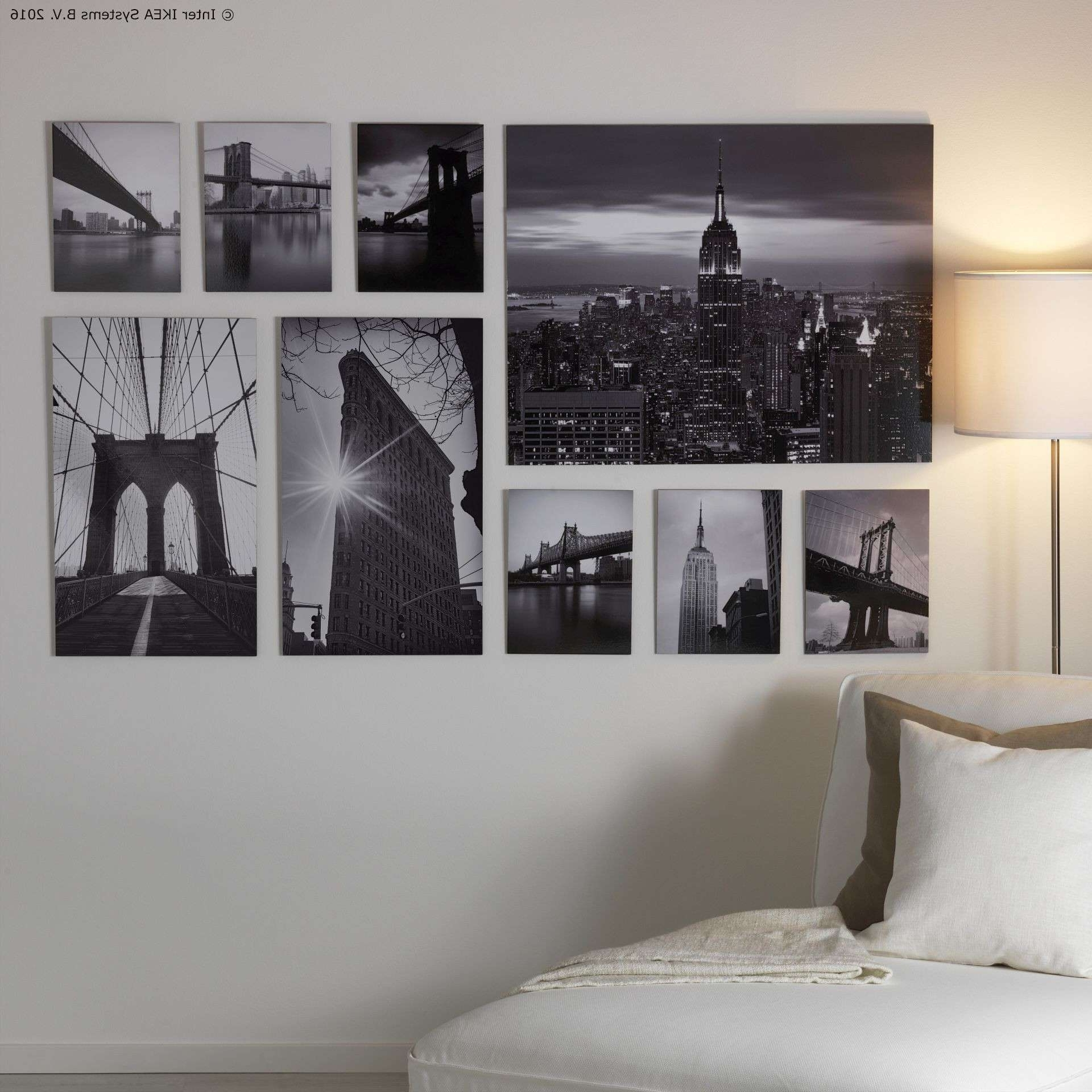 Most Popular Horizontal Wall Art With Regard To Big Wall Posters For Bedroom Elegant 36 New Horizontal Wall Art (View 9 of 15)