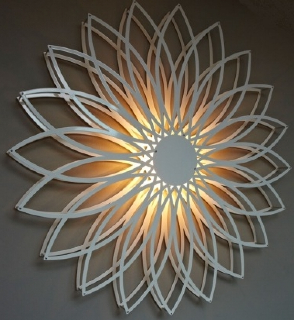 Most Popular Light Up Wall Art Nice Light Up Wall Art – Prix Dalle Beton Intended For Light Up Wall Art (View 6 of 15)