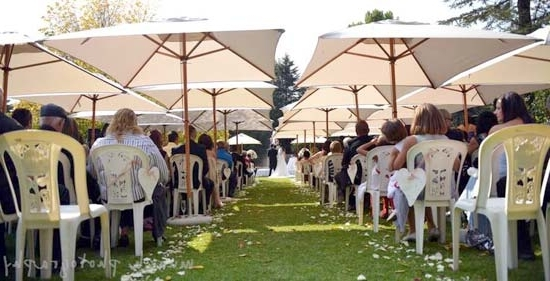 Most Popular Outdoor Umbrella Rental For Functions And Weddings In Gauteng With Patio Umbrellas For Rent (View 2 of 15)