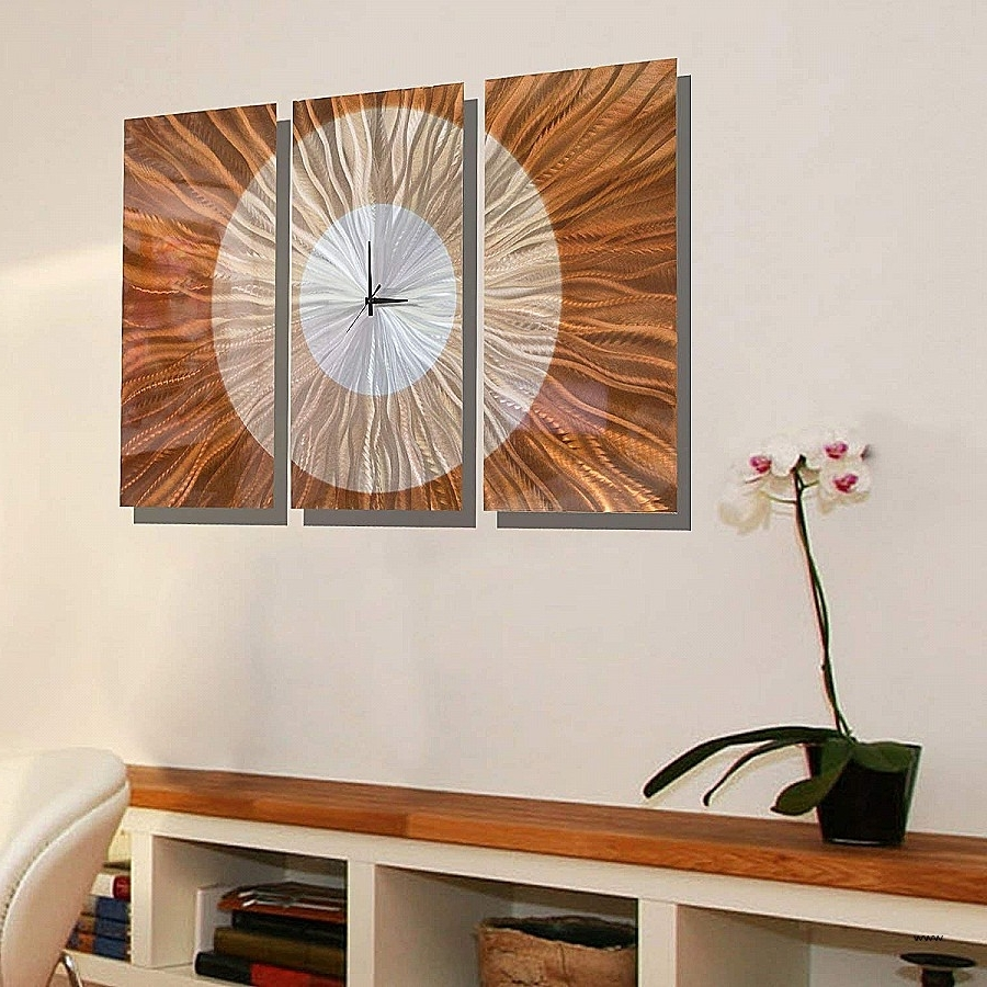 Most Popular Wall Art (View 7 of 15)