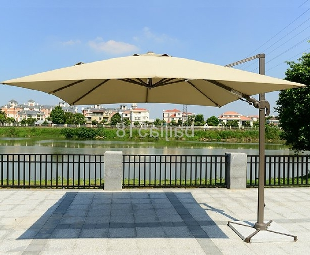 Most Recent Awesome Tilting Patio Umbrella 1039 Offset Tilt Patio Umbrella Sun Intended For Tilting Patio Umbrellas (View 8 of 15)