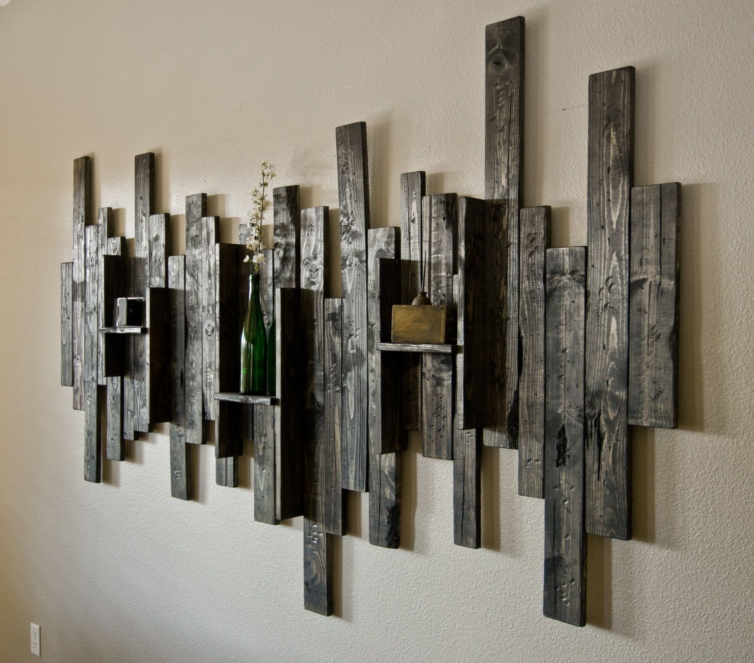 Featured Photo of Decorative Wall Art