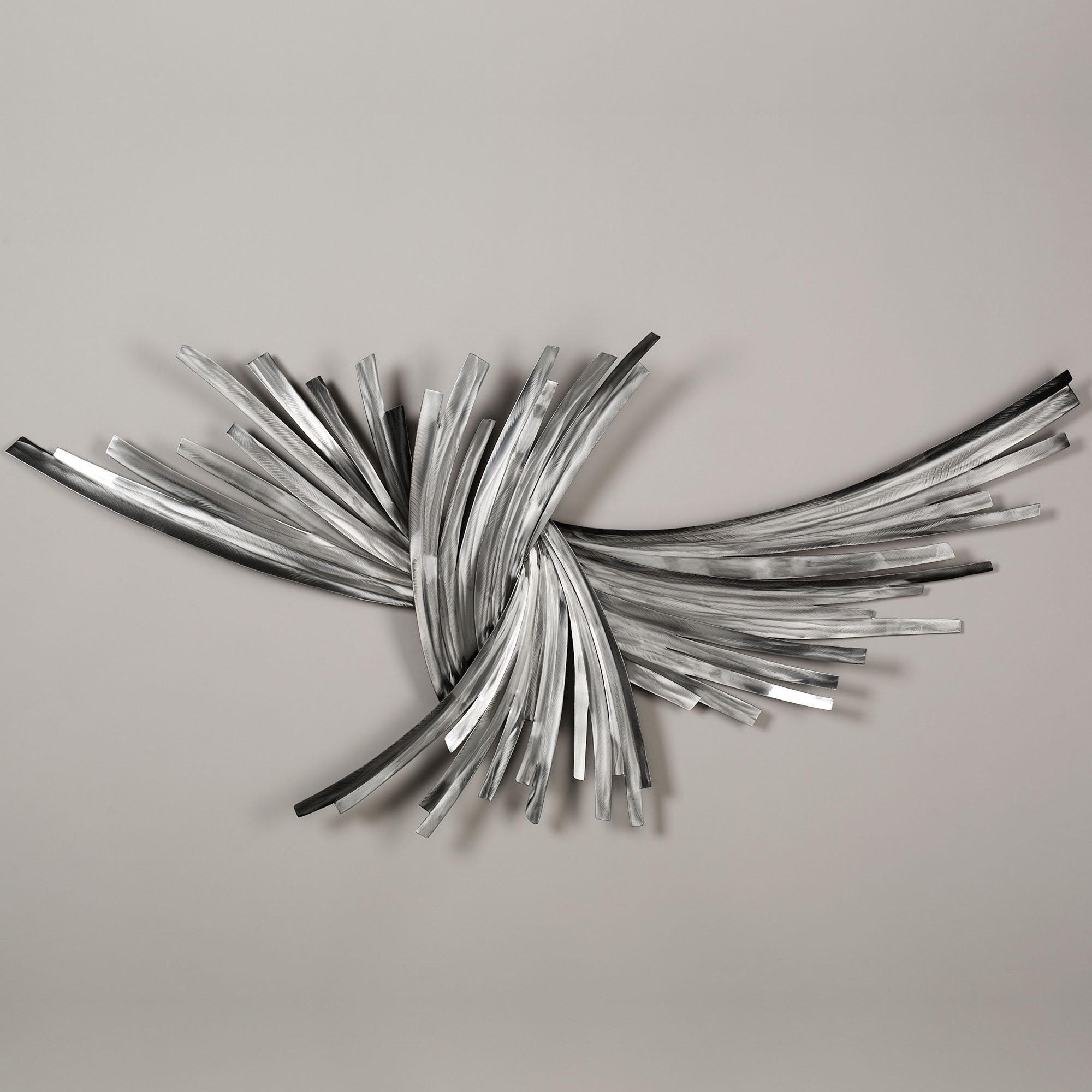 Most Recent Inspirational Silver Wall Art Uk – Kunuzmetals For Silver Wall Art (View 13 of 15)