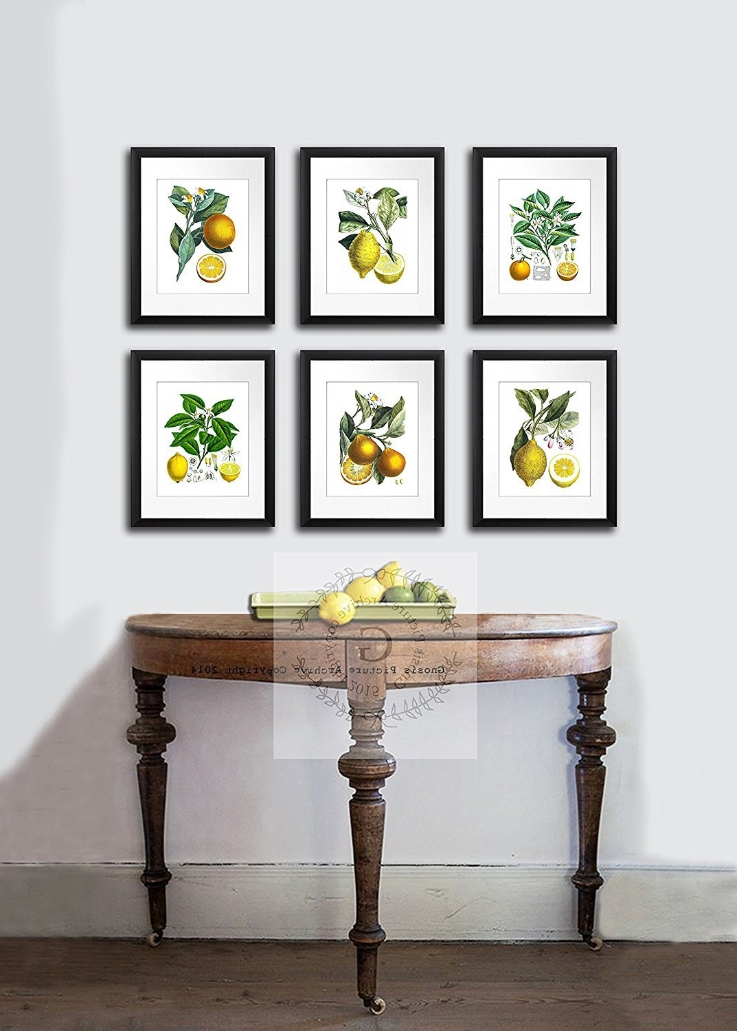 Most Recent Kitchen Wall Art With Regard To Grand Interior Kitchen Wall Art Decor Kitchen Wall Art Kitchen Wall (View 12 of 15)