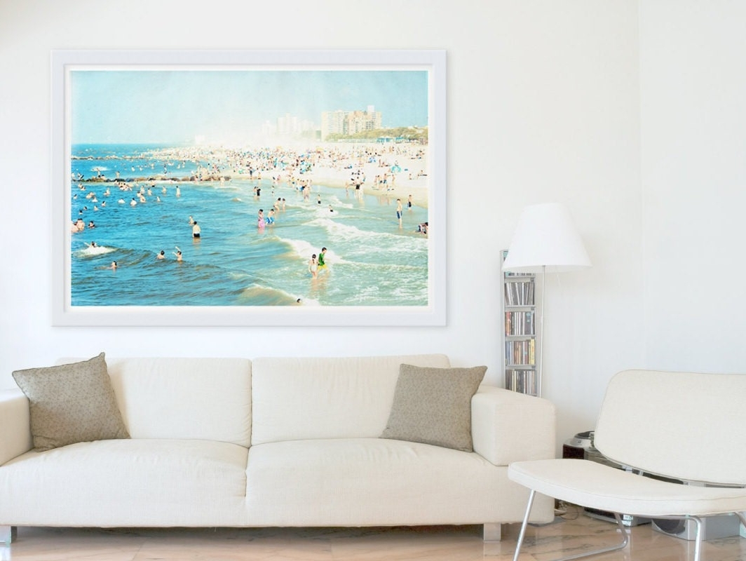 Most Recent Livingroom Wall Art Designs Framed For Living Room Splendid Canvas Throughout Oversized Canvas Wall Art (View 14 of 15)