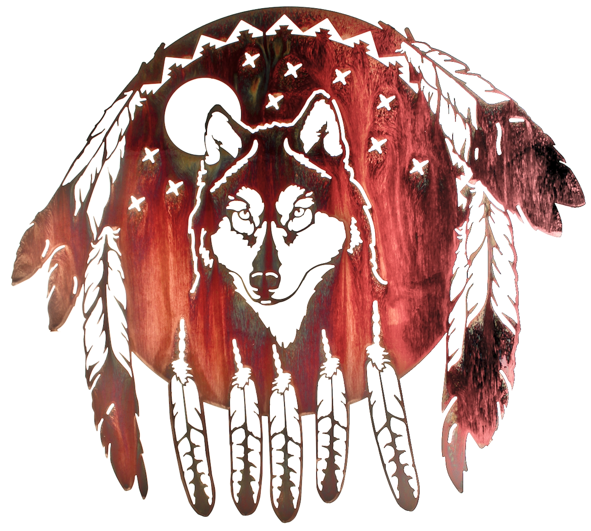 Most Recent Native American Indian Wall Art, Indian Wall Hangings Pertaining To Native American Wall Art (View 8 of 15)