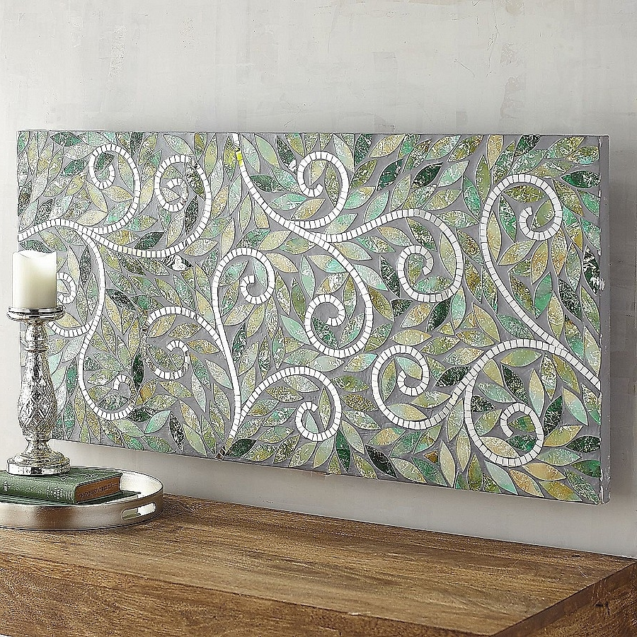 Most Recent New Pier One Imports Wall Art » P41Ministry Throughout Pier 1 Wall Art (View 7 of 15)
