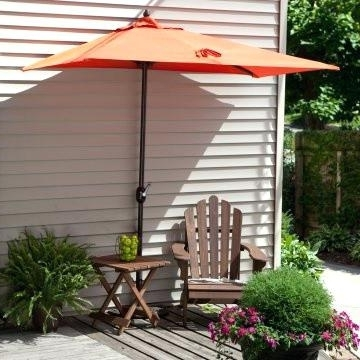 Most Recent Small Patio Umbrella – Sportsarena In Small Patio Umbrellas (View 7 of 15)
