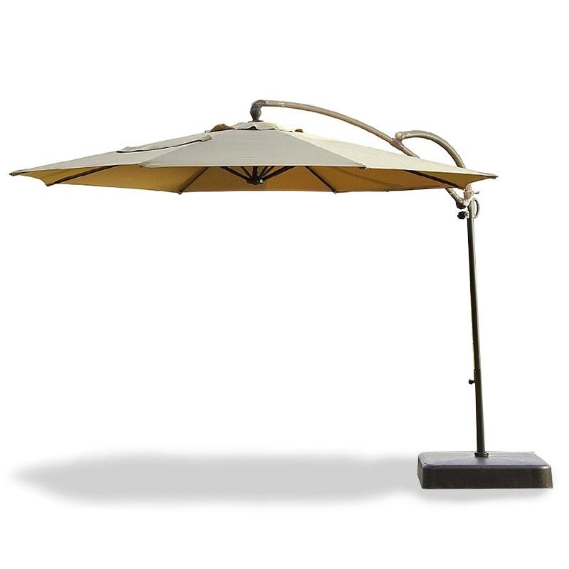 Featured Photo of Kmart Patio Umbrellas