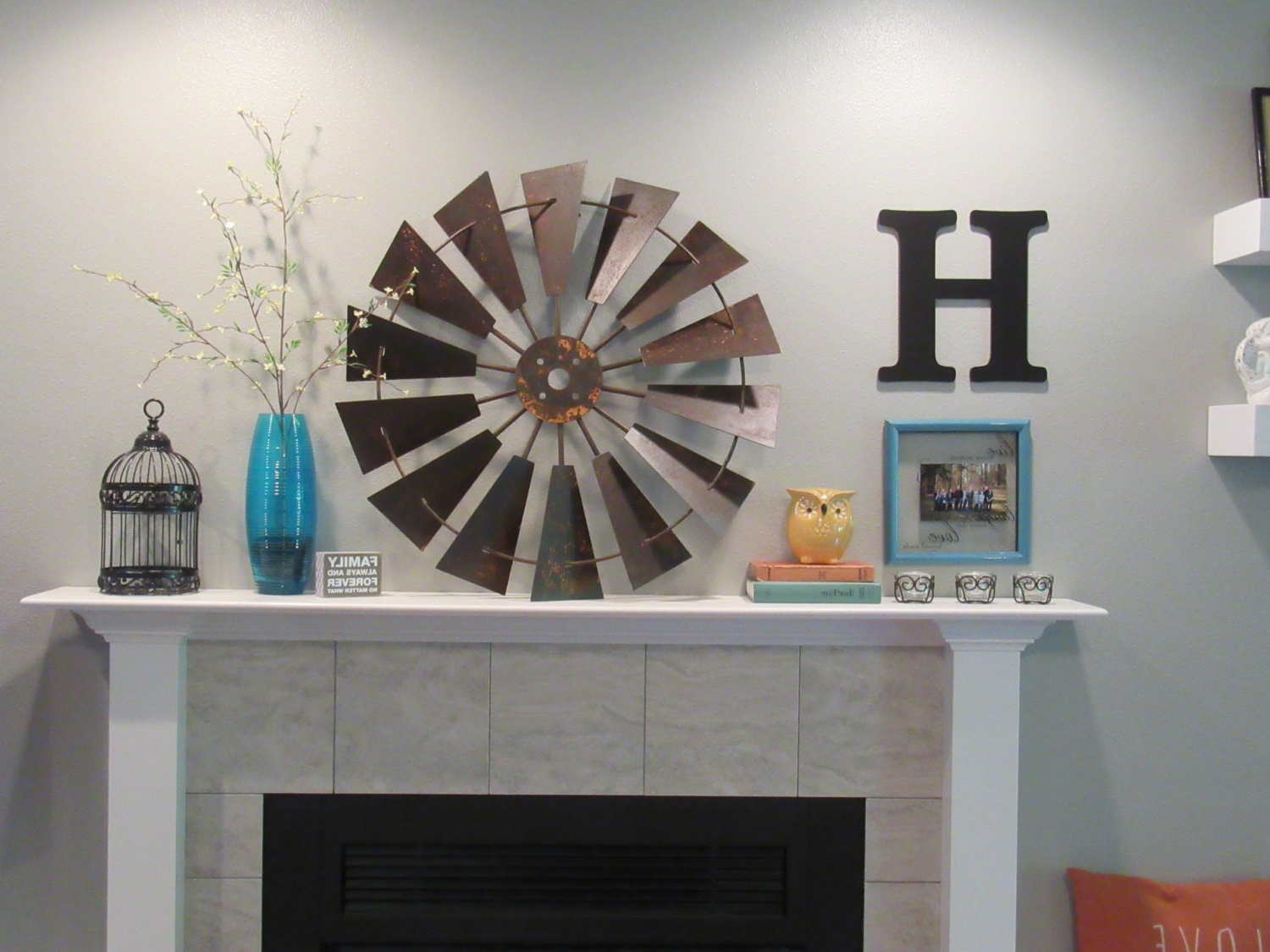 Most Recent Windmill Wall Art In Where Windmill Wall Decor Can Be Used? (View 6 of 15)