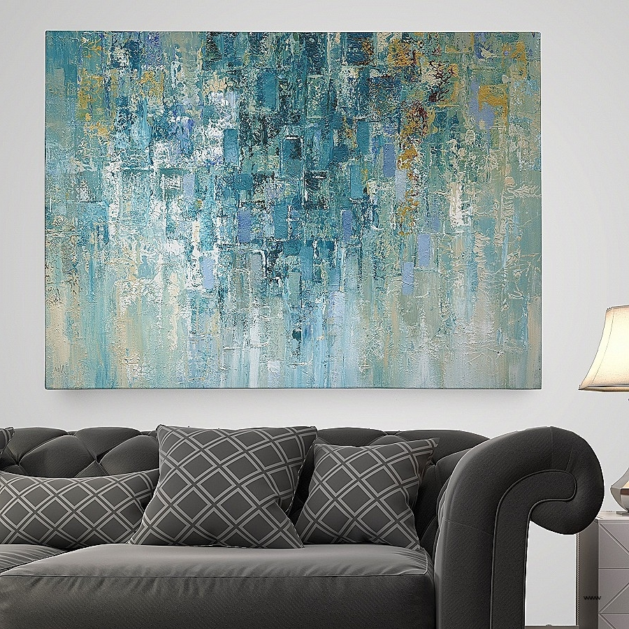 Most Recently Released Extraordinary Unusual Wall Art Inspirational Idea Full Hd Wallpaper In Unusual Wall Art (View 4 of 15)