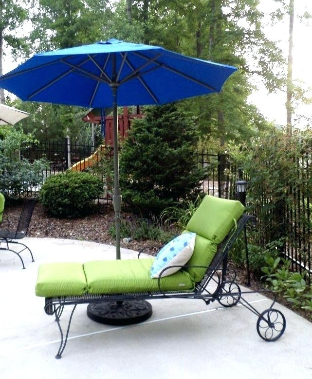 Most Recently Released Good Patio Umbrellas At Walmart And Shade Umbrellas 9 Patio Umbrella With Regard To Sunbrella Patio Umbrellas At Walmart (View 10 of 15)