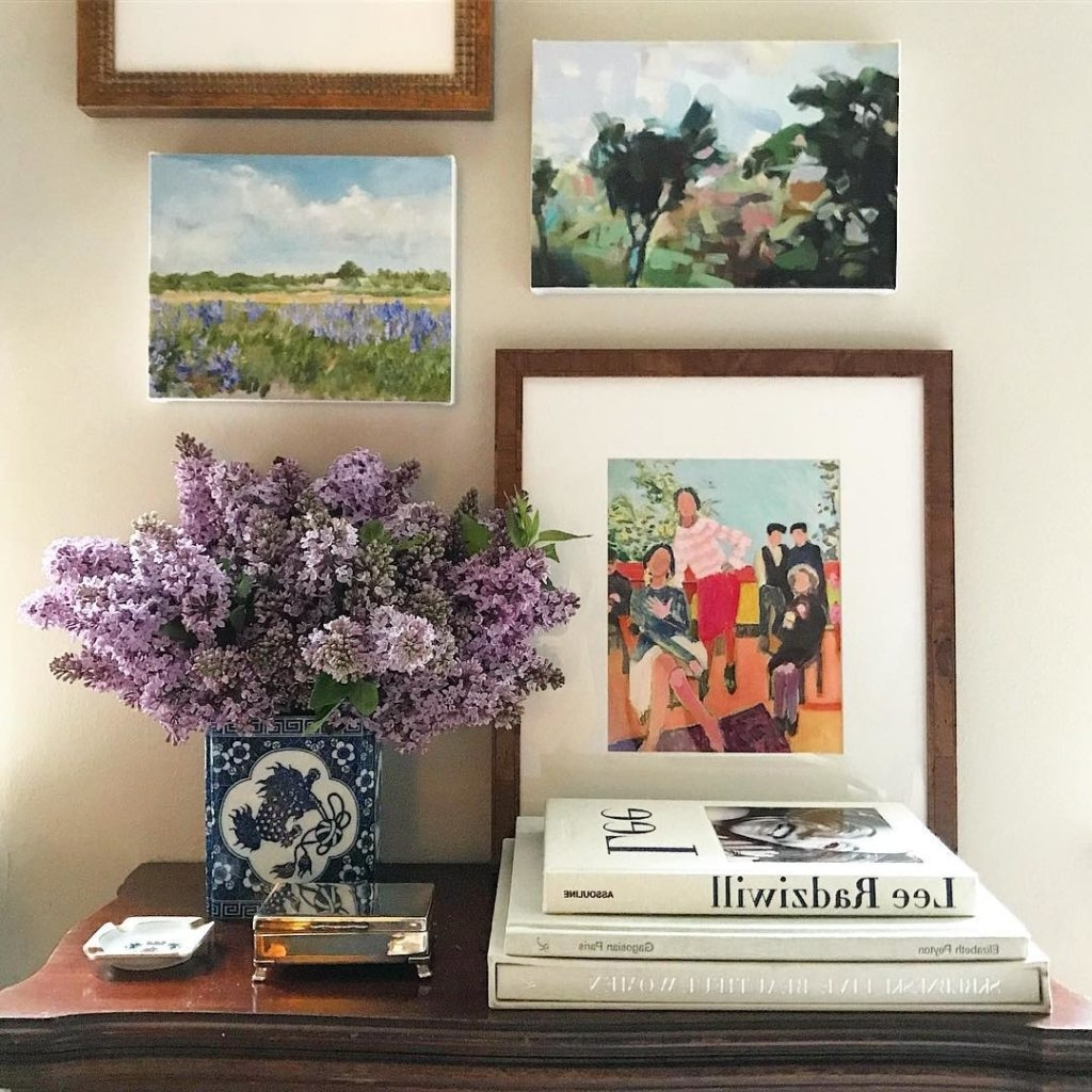 Most Recently Released Habitually Chic® » Affordable Art At Artfully Walls With Artfully Walls (View 8 of 15)
