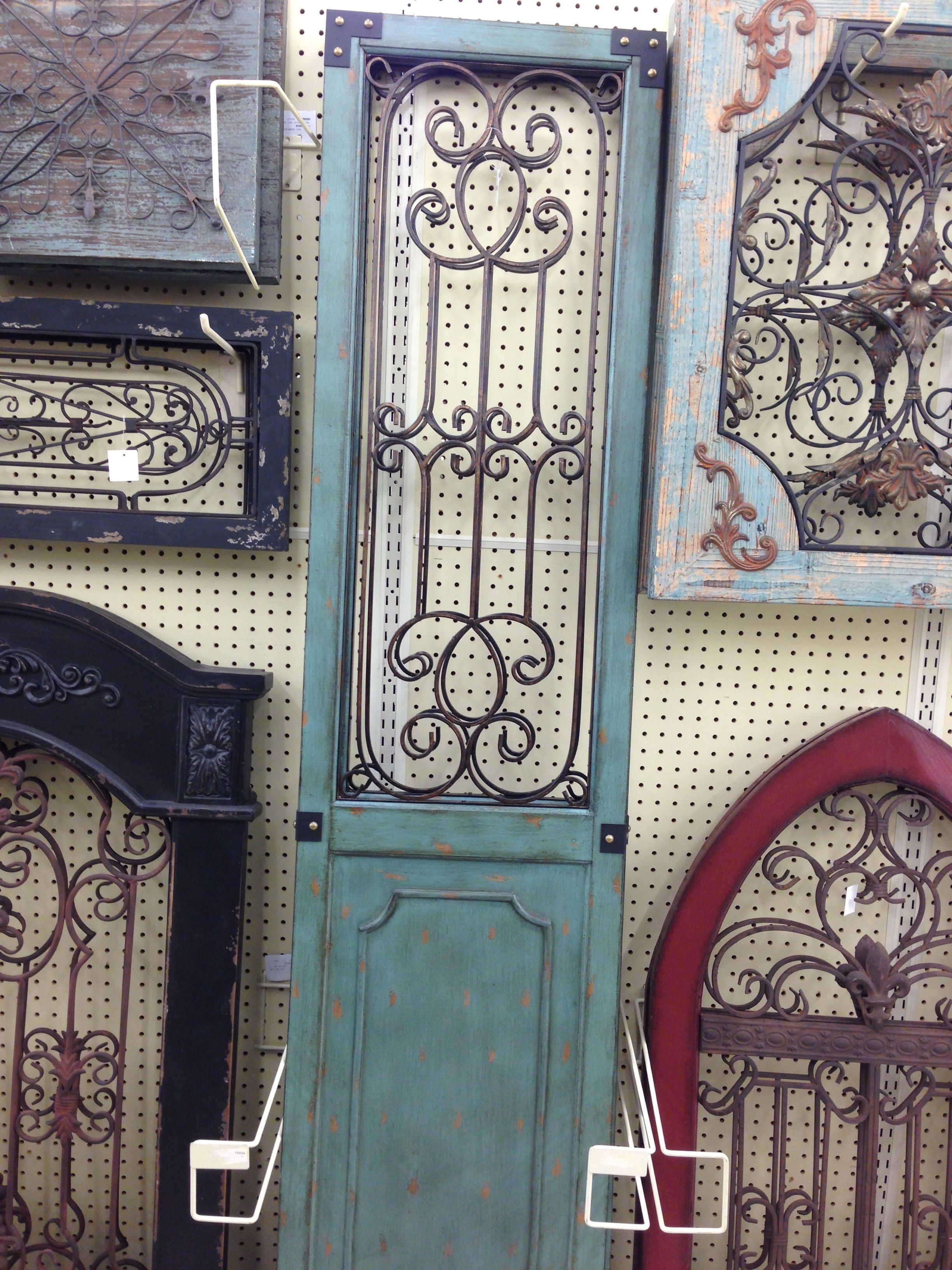 Most Recently Released Hobby Lobby (View 12 of 15)