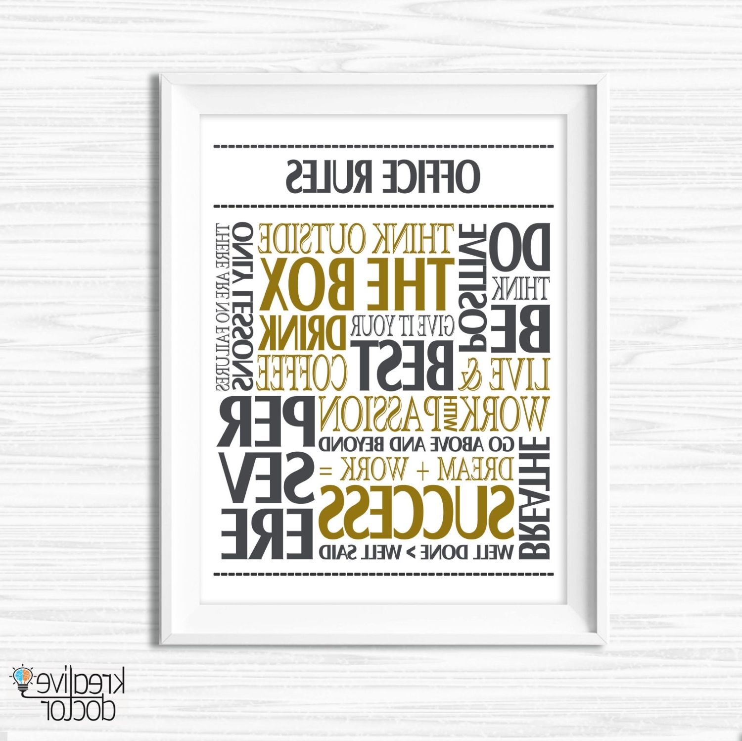 Most Recently Released Inspirational Wall Art Canvas For Quotes Wall Art Inspiration Of Inspirational Wall Art Canvas (View 8 of 15)