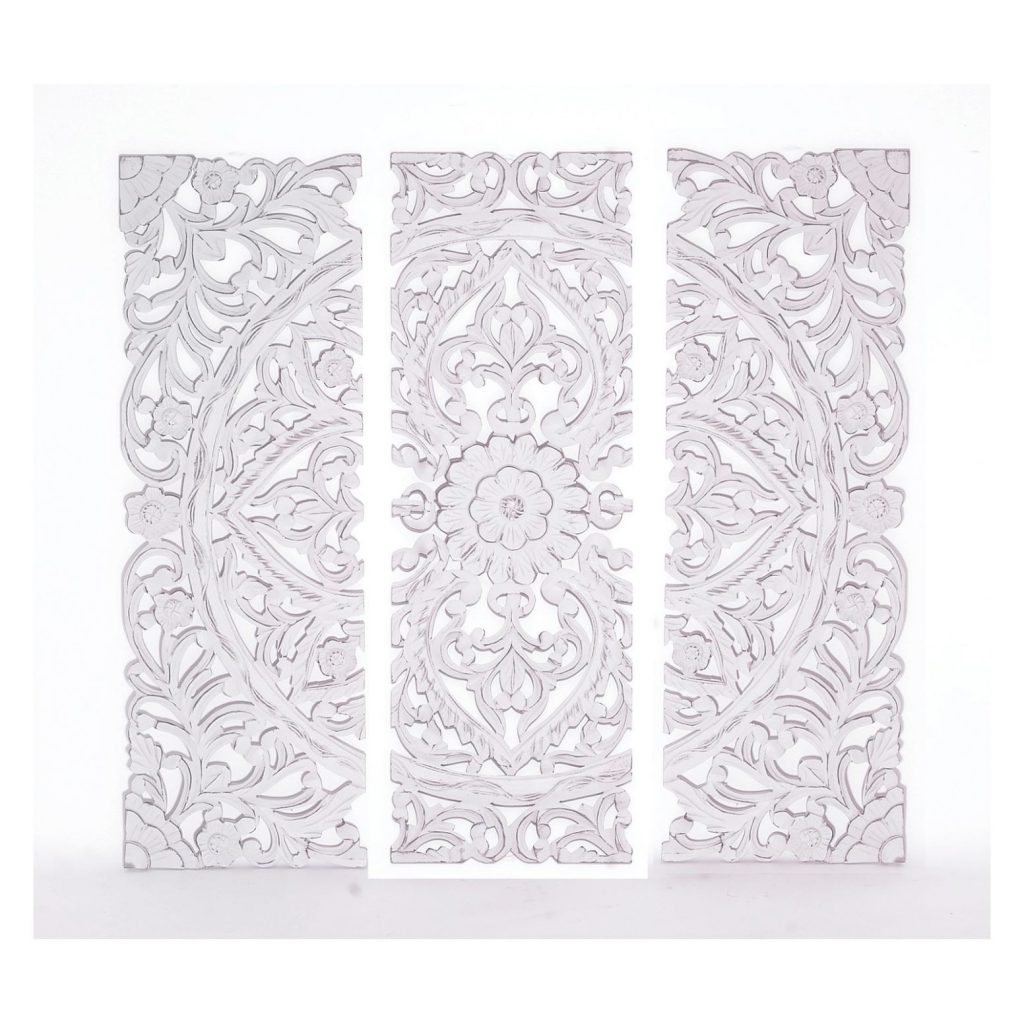 Most Up To Date Carved Wood Wall Art Intended For Sofa Ideas (View 12 of 15)