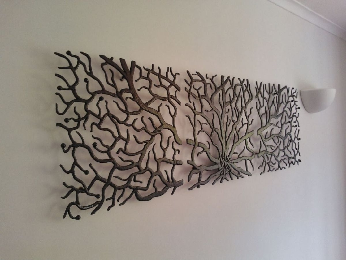 Most Up To Date Contemporary Metal Wall Art For Contemporary Metal Wall Art (1200×900) (View 13 of 15)