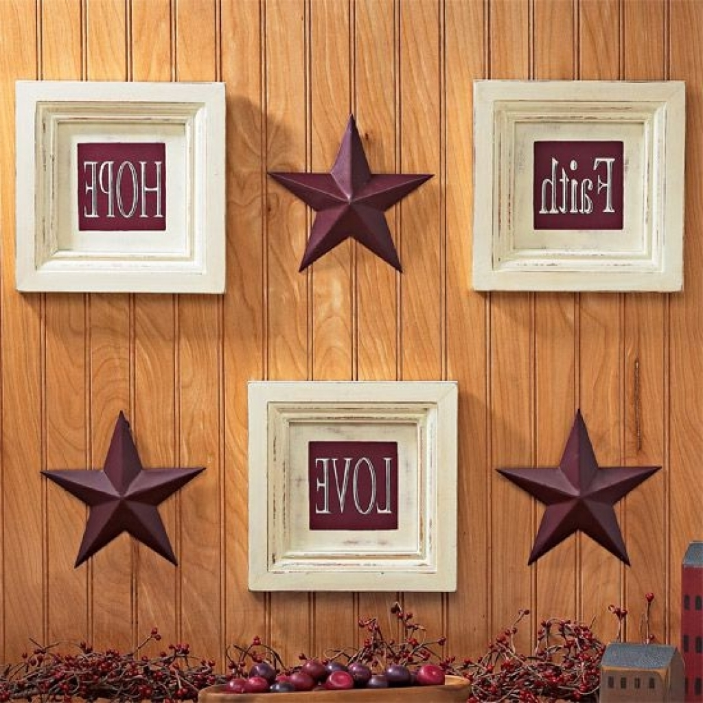 Most Up To Date Country Wall Decor Ideas 1000 Ideas About Country Wall Decor On Throughout Country Wall Art (View 10 of 15)