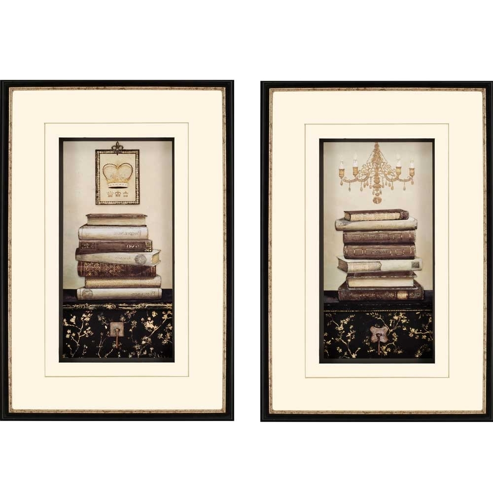 Most Up To Date Metal Wall Art Set Of Inspirational Wall Art Set Of 2 – Wall Throughout Set Of 2 Framed Wall Art (View 5 of 15)