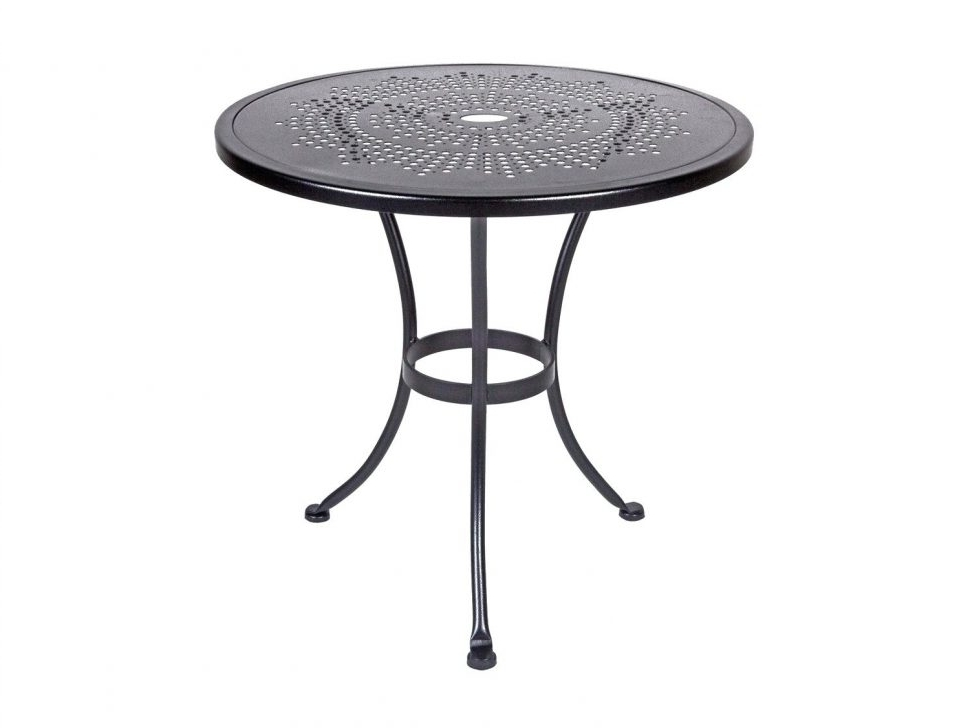 Most Up To Date Patio Table With Umbrella Hole Uk – Patio Design Ideas With Regard To Patio Tables With Umbrella Hole (View 5 of 15)