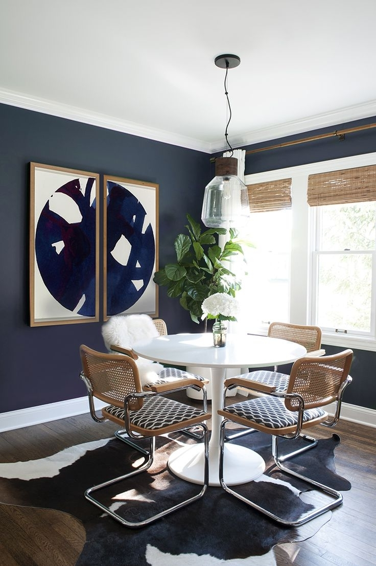 Most Up To Date Wall Art For Dining Room With Dining Room Wall Art Kitchen Prints – Luxury Mall (View 9 of 15)