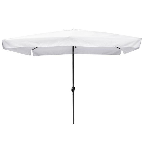 Most Up To Date Yescom Patio Umbrellas For Wish (View 13 of 15)