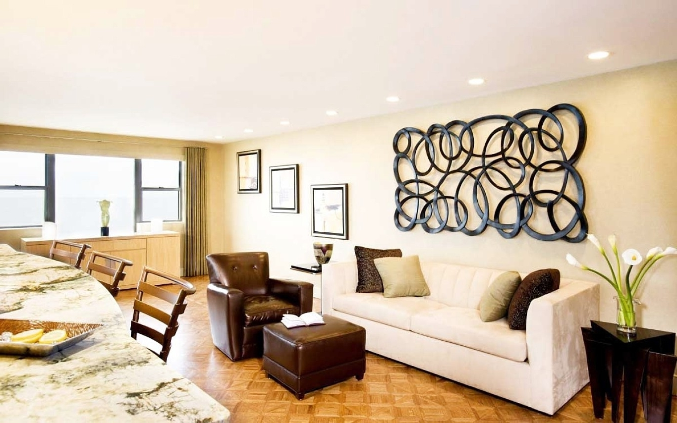 Murando Wall Art Living Room Poster Ideas Contemporary Living Room Pertaining To Well Known Oversized Wall Art (View 10 of 15)