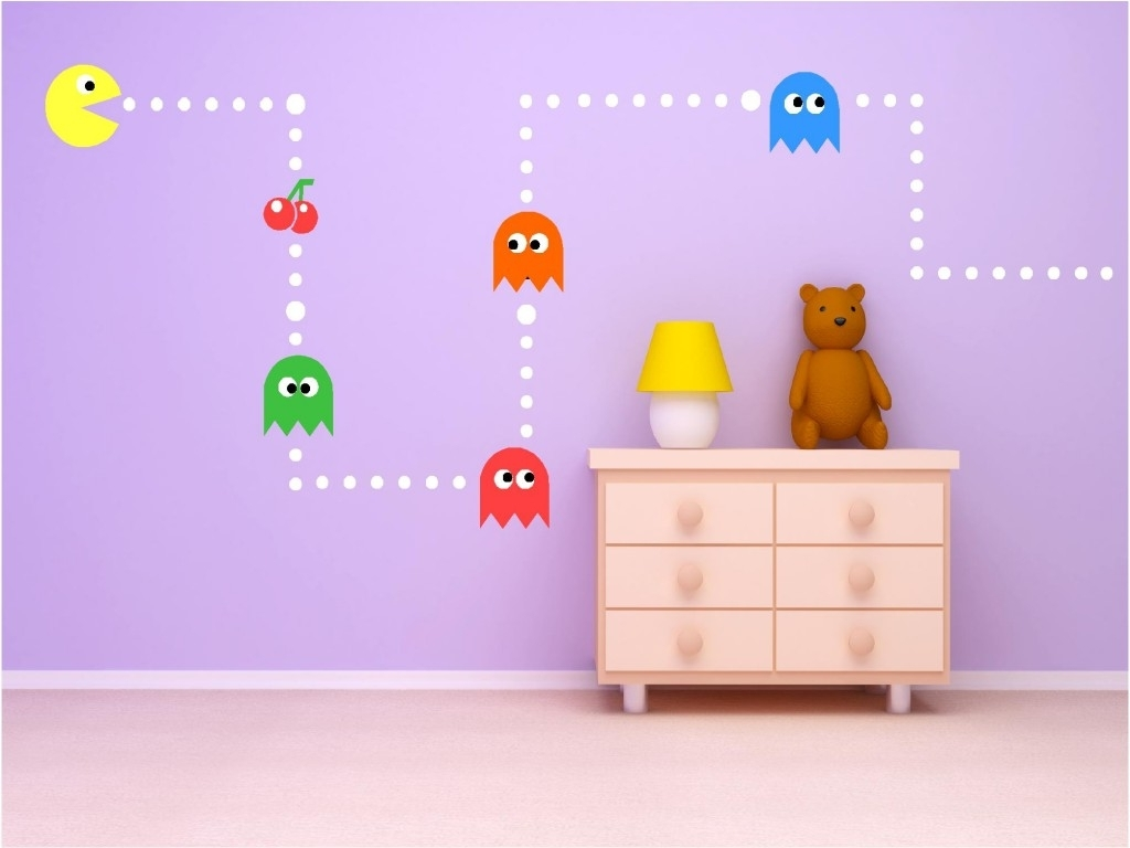 Nacmdesign Inside Kids Wall Art (View 7 of 15)
