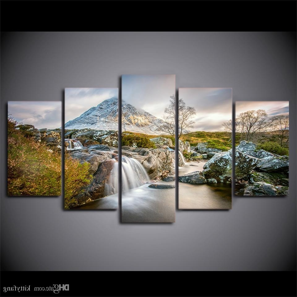 Featured Photo of Nature Wall Art