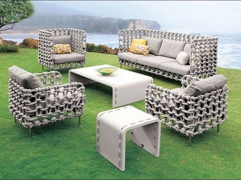 New Decoration Upscale Outdoor Furniture Change Is Strange With Famous Upscale Patio Umbrellas (View 8 of 15)