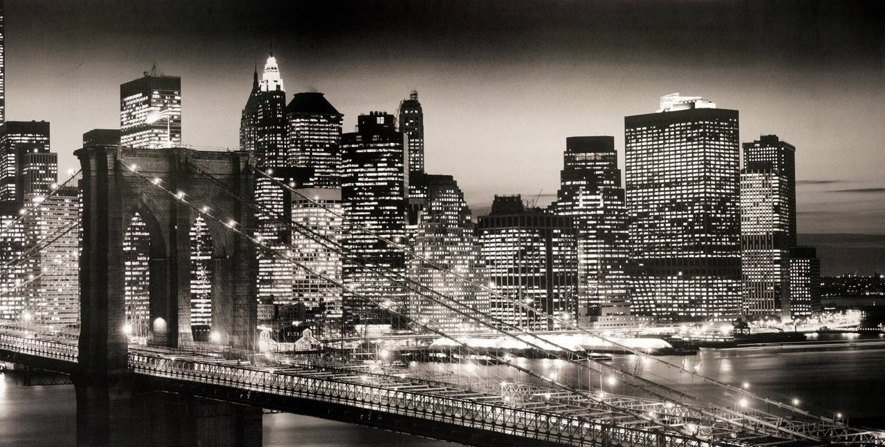 New York City Wall Art In Fashionable New York City Popular Wall Art New York City – Wall Decoration Ideas (View 2 of 15)