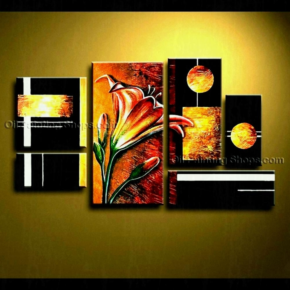 Newest Abstract Oversized Canvas Wall Art Regarding Wall Arts Oversized Canvas Art Australia Abstract With Regard To (View 13 of 15)